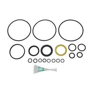 Char-lynn Seal kit