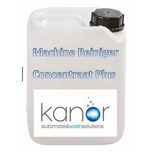 Kanor Machine Reiniger Concentraat Plus