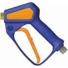 WM Easywash365 Pistool standaard uitvoering