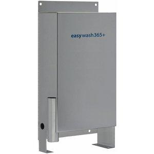 Easywash365+ Borstelhouder (sleeve type)
