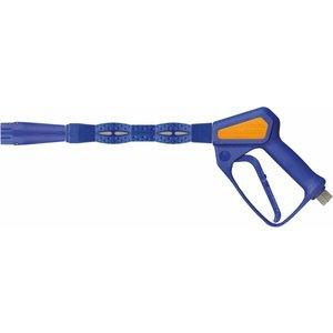 Easywash365+ Schuimlans met standaard pistool