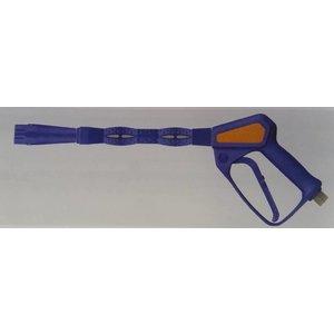 Easywash365+ Schuimlans met Antivorst pistool