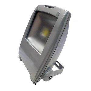 LED Spot 50W