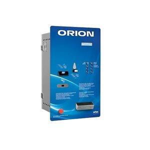 Mark Bedieningskast Orion E