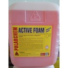 Polarchem Active Foam