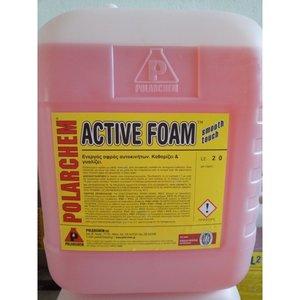 Polarchem Active Foam 20 liter