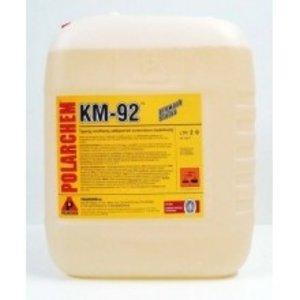 Polarchem KM92 20 liter