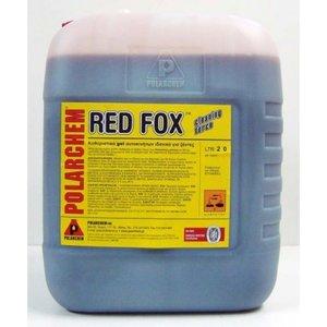 Polarchem Red Fox 20 liter
