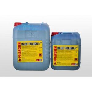 Polarchem Blue Polish UV 20 liter