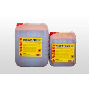 Polarchem Yellow Spark UV 20 liter