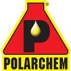 POLARCHEM