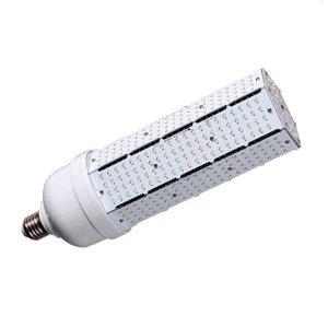 LED Lamp 40W