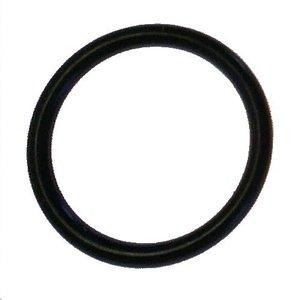 CAT O-ring voor Klepstop