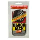 Black Jack bandenzwart