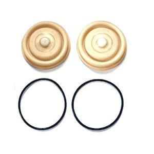 Flojet Reparatie kit Diaphragm 7040