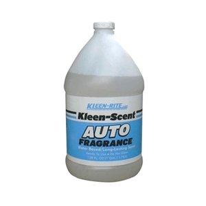 Geurvloeistof op Oliebasis 3,80 Liter