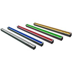 LED Light Strip 1,50mtr