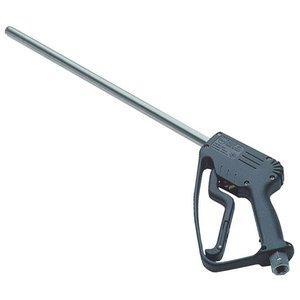 PA RLW40 Dump Gun