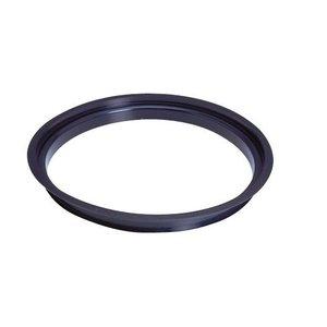 Ring voor Stofzuigmand Ø 430mm