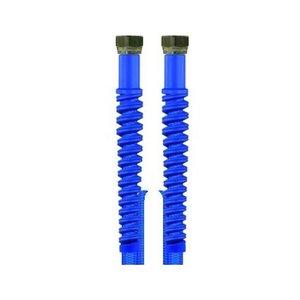 "Carwash Comfortslang Blauw DN6 3/8""DKR"