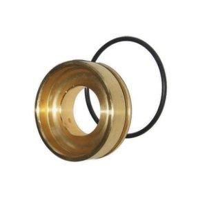 Interpump Keerringset 47-48 series Kit 10 OUD