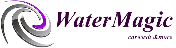 WaterMagic