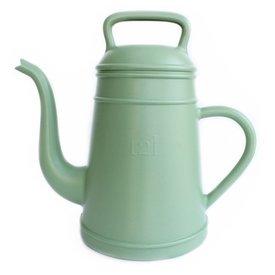 Xala gieter Lungo groen 12 liter