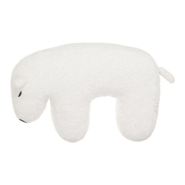 Nanami ijsbeer kussen