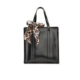 Fabienne Chapot Louisa Business Bag