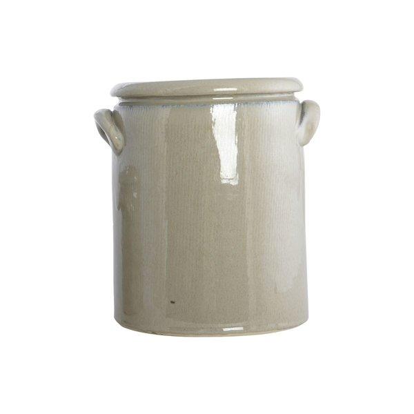 House Doctor pot sand