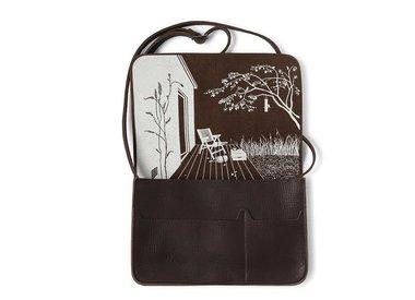 handtassen / schoudertasjes
