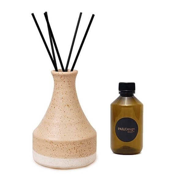 Paju  Design diffuser Amanda natural