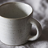 espresso kopje Pion
