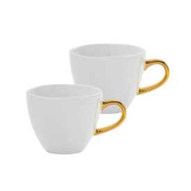 Urban Nature Culture good morning cup mini - giftpack