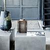 tafel Crete, beton
