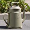 gieter Lungo olijfgroen 12 liter