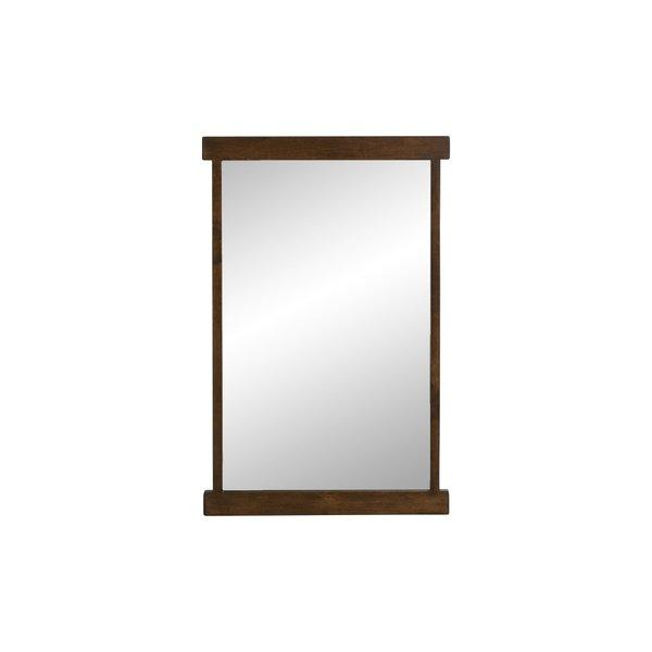 Nordal spiegel, Ardea