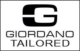 Giordano Tailored