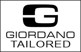 Giordano Tailored