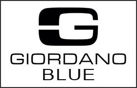 Giordano Blue