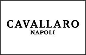 Cavallaro