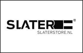 Slater T-shirts