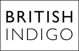British Indigo
