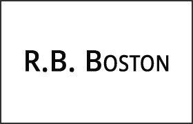 R.B. Boston