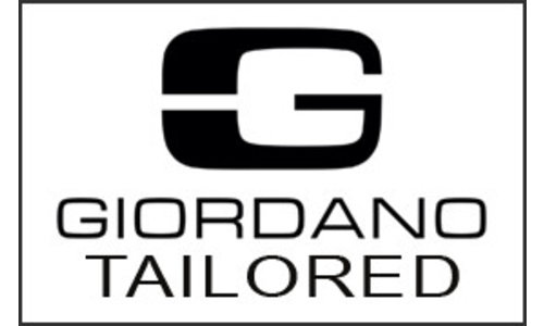 Giordano Tailored Modern Fit