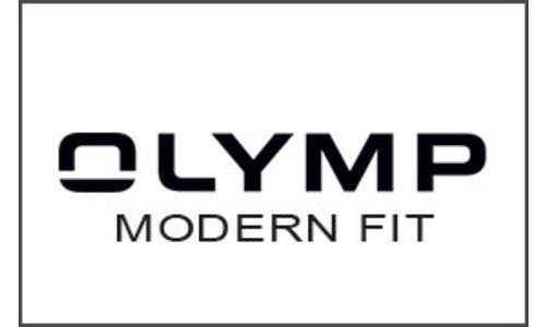 Olymp Modern Fit