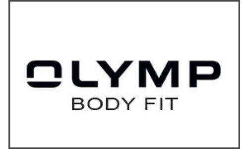 Olymp Body Fit
