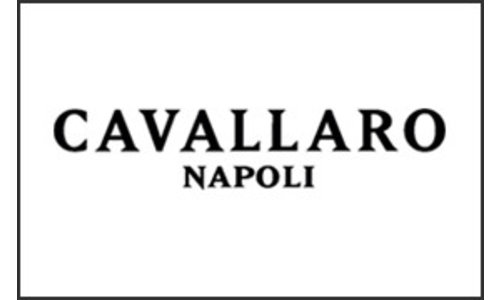 Cavallaro Tailored Fit