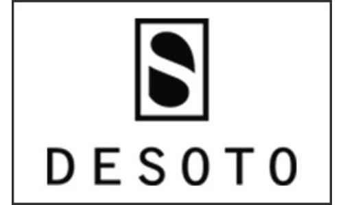 Desoto Slim Fit