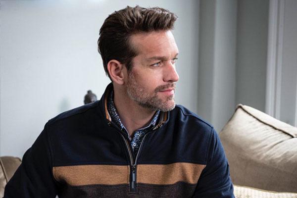 sweaters met zipper van Baileys bij Shirtsupplier.nl